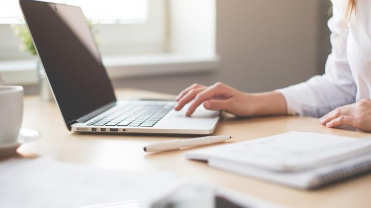 第2回 文書管理で業務を効率化し、スピードアップする秘訣!