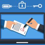 第26回 未来の契約の運用(電子契約)