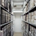 第29回 書類の保存年限