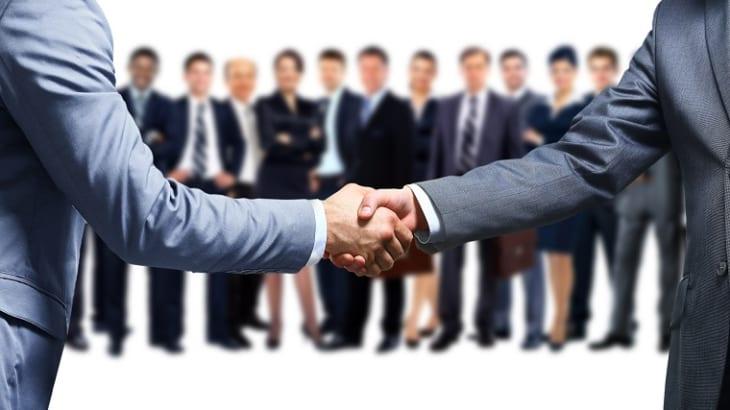 第20回 企業合併の文書管理